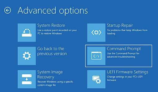 windows_RE_command_prompt
