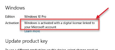 windows_is_activated_with_a_digital_license_linked_to_your_account