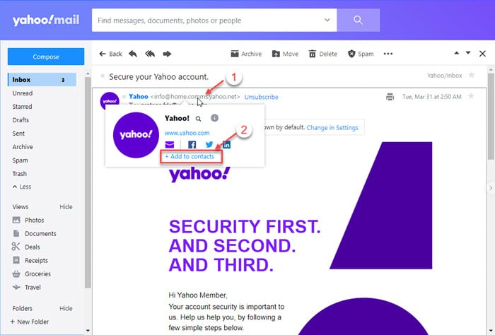 yahoo_mail_add_contact_from_email