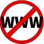 Block_Any_Website