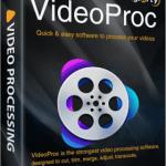 Video_proc