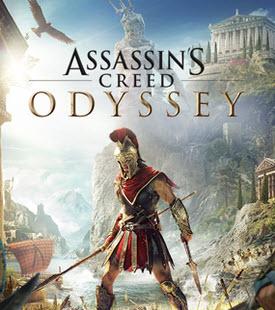 ac_odyssey_best_single_player_games
