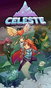 celeste_best_single_player_games
