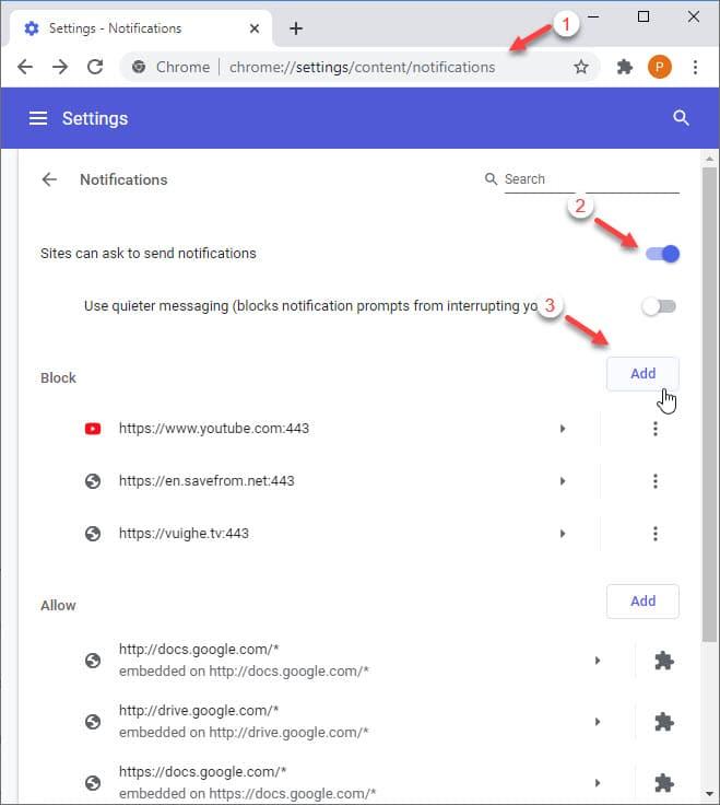 chrome_block_notifications