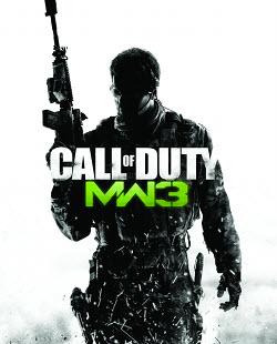 cod_mw3_best_single_player_games