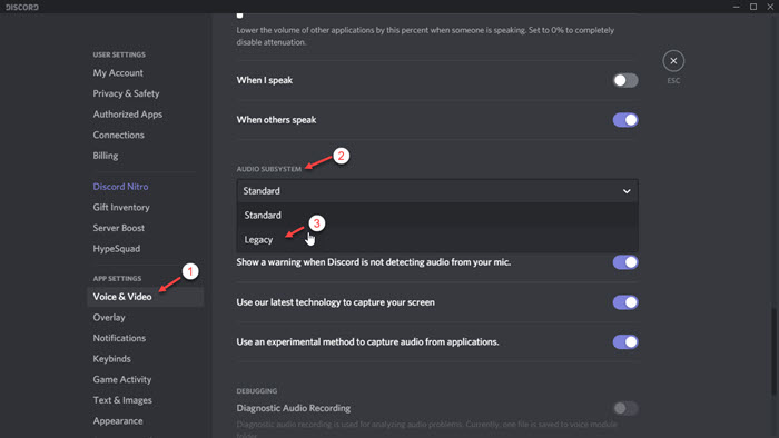 discord_legacy_audio_subsystem