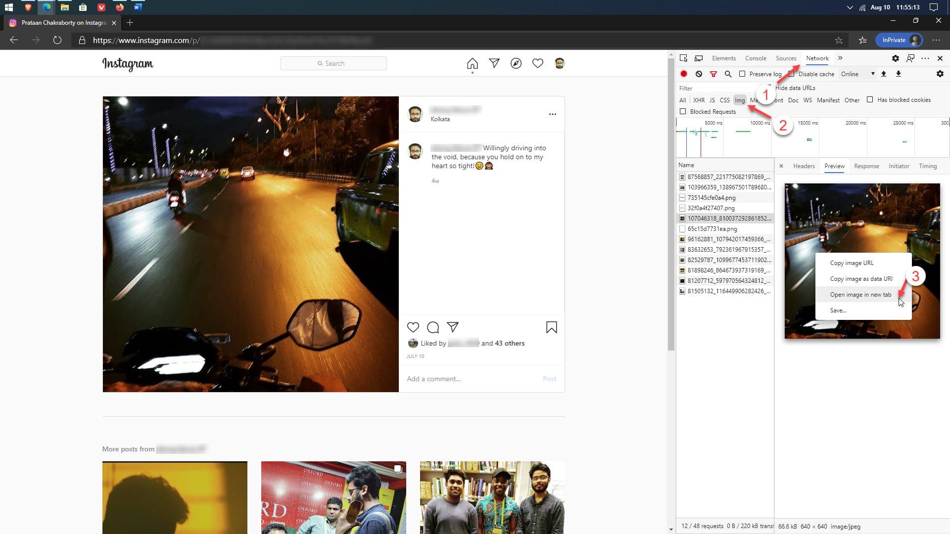 instagram_dev_tools_save_image