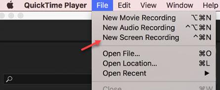mac_os_screen_recorder