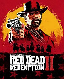 rdr2_best_single_player_games