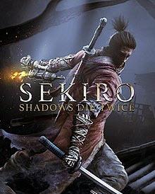 sekiro_best_single_player_game
