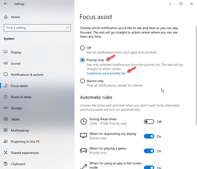 win10_focus_assist