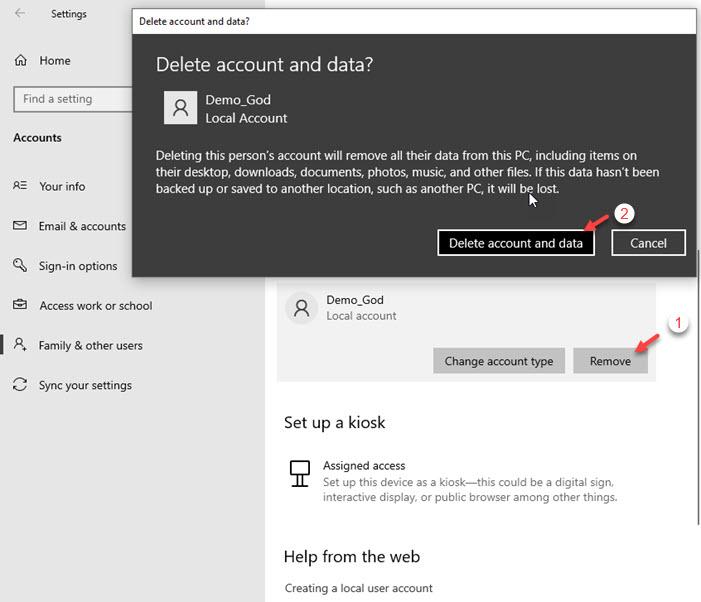 windows10_remove_local_account