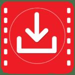Video_Downloader