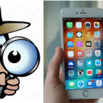 Cell-Phone-Spy-Apps