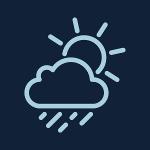 Weather_Api