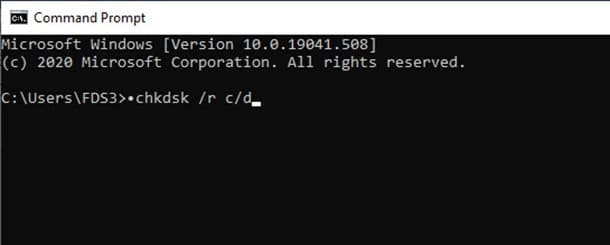 Command_promt_check_disc