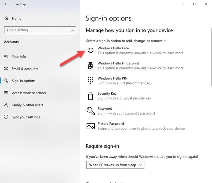 Signin_options