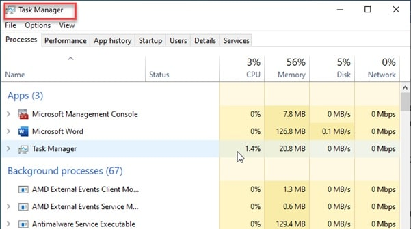 Taskmanager_processes