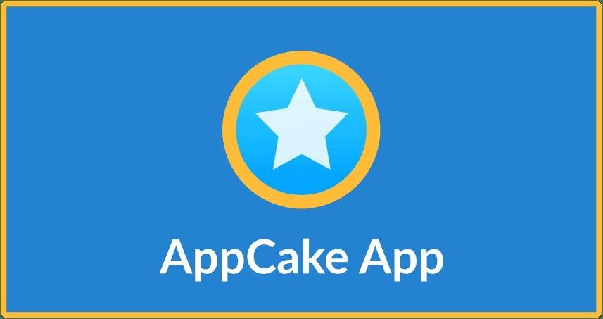 appcake silicophilic