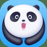 panda helper app 200px