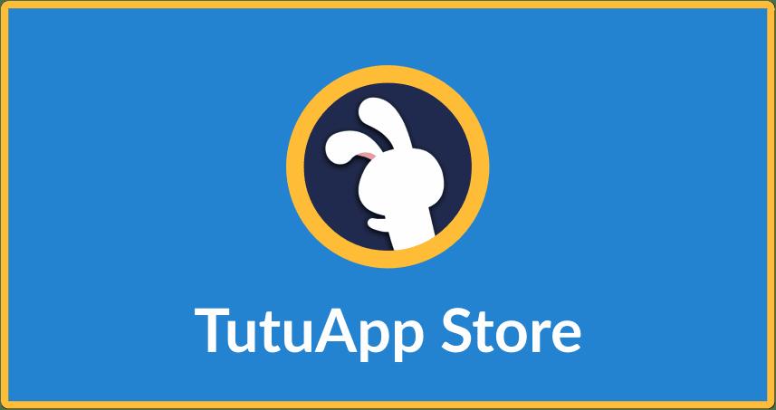 tutu app silicophilic