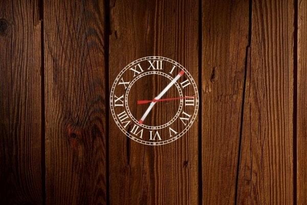 Roman_style_clock_rainmeter