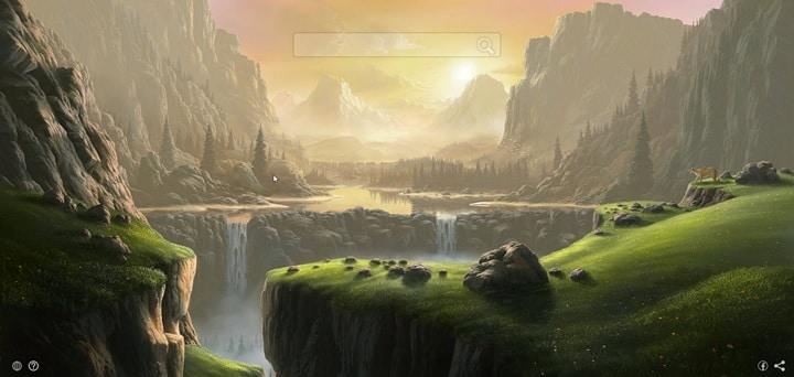 Beautiful_landscapes