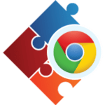 Chrome_Plugin