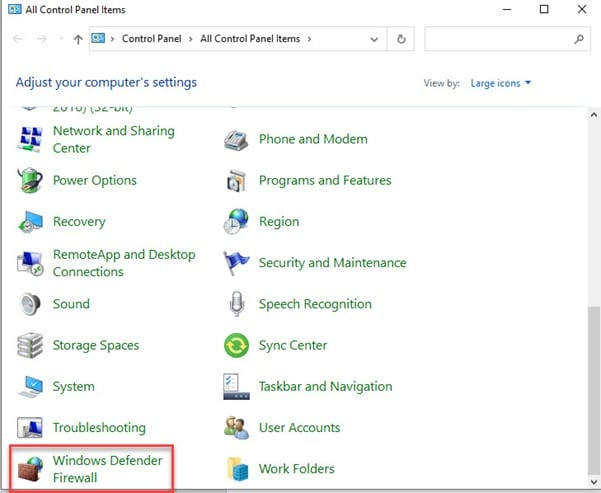 Control_panel-Windows_firewall