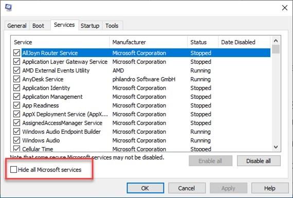 Microsoft_services