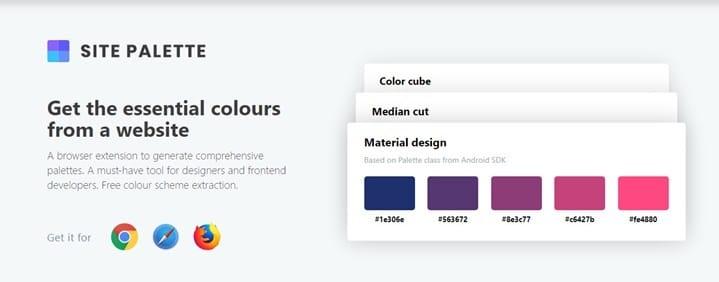 Site_palette