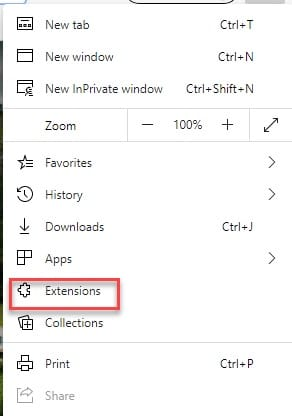 U_block_extension