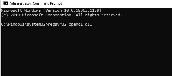 Command_prompt_regsvr32