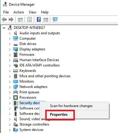 Device_manager_properties