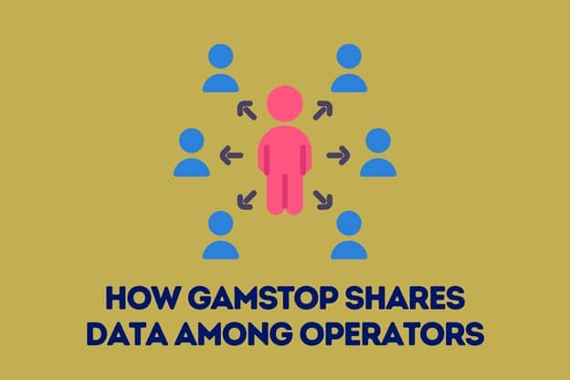 Game Stop Data Shares