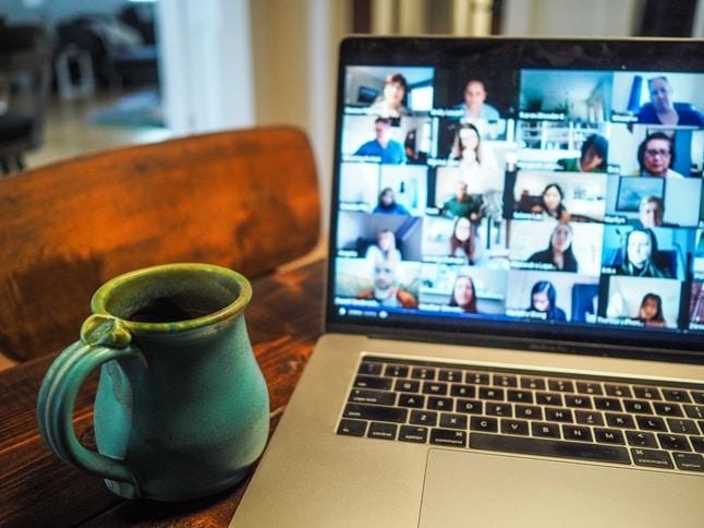 Online_meetings