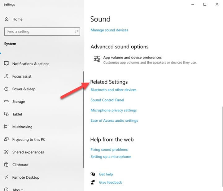 Sound_related_settings