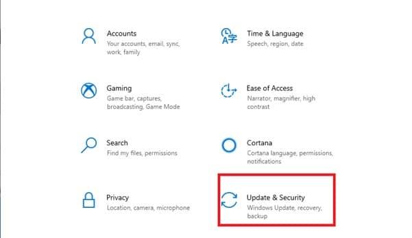 Windows_security