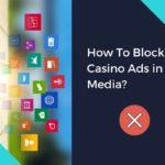 Block Ads