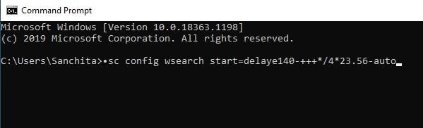 Command_prompt_delaye140