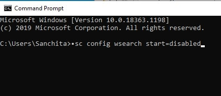 Command_prompt_start_disabld