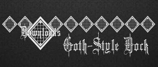 Goth_style_dock