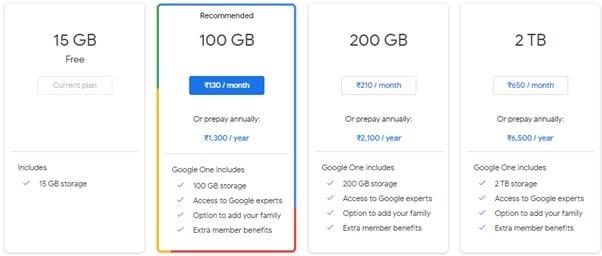 Storage_buy_cost