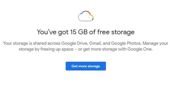 Storage_limit