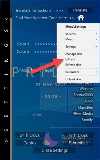 Visualiser_edit_skin