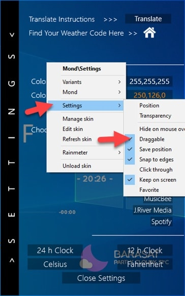 Visualizer_settings_draggable