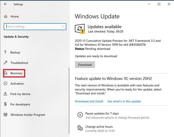 Windows_update_recovery