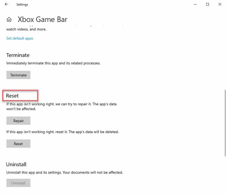 Xbox_reset_setting