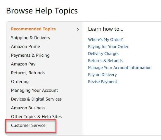 Amazon_customer_service
