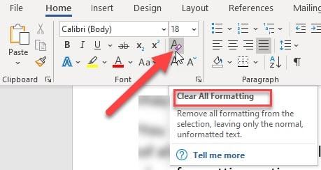 Clear_formatting